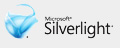 Microsoft Silverlight